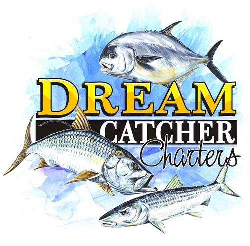 Key West Fishing Dream Catcher Charters