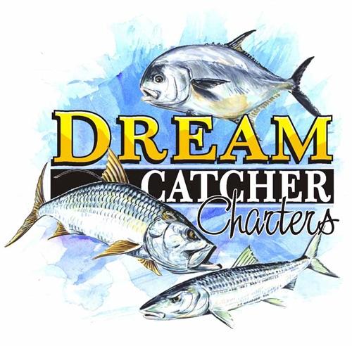 Key West Fishing Dream Catcher Charters