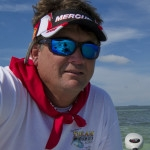 Key West Fishing Guide